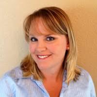 "20+ ""Torrie"" profiles | LinkedIn"