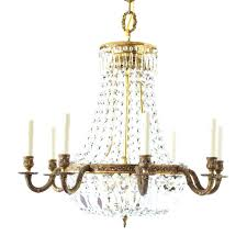 full size of wallingford antique brass and crystal chandelier old brass and crystal chandelier old chandelier