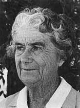 Sister Eileen Heath | Anglican Church Diocese of Perth