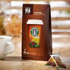 starbucks coffee products. Beautiful Starbucks Other Products And Starbucks Coffee B