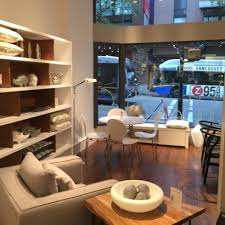 affordable home d cor is here structube opens in gastown