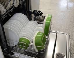 refrigerator under 400. medium size of dishwasher:maytag logo ge cafe dishwasher who makes kitchenaid refrigerators refrigerator under 400