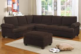 Full Size of Sofas Center:literarywondrous Corduroy Sectional Sofa Images  Design Brown Graham Grey Literarywondrous ...