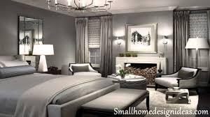 candice olson bedroom designs. Candice Olson Bedroom Designs