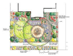 children garden. children garden p