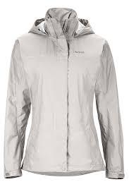canada goose weather outerwear puffer wear waist women s coats