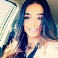 Cindy Gonzalez - Phoenix, Arizona Area | Professional Profile | LinkedIn
