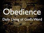 Images & Illustrations of obedience