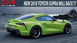2018 toyota supra. brilliant toyota 2018 toyota supra release date specs and price and toyota supra