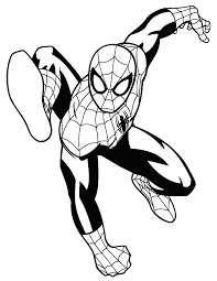 Spider Man Shattered Dimensions Spider Man Wiring Diagram Database
