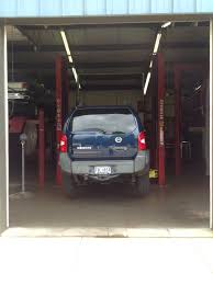 engine repair services at darvin s transmission in fredericksburg va