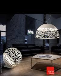 studio italia design lighting. kelly ta1ta2 table lamp studio italia design lighting