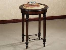 modern concept round foyer entry tables with small round coffee table appealing foyer round table