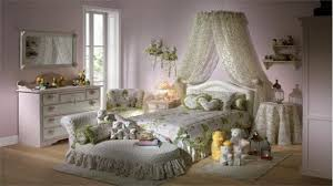Kids Bedroom Decorating On A Budget Decorating Kids Rooms On A Budget All New Home Design