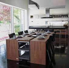 kleine küche mit essplatz planen und gestalten inspirierende
