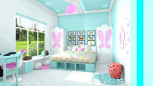 girls room furniture. Unicorn Themed Room Little Girl Furniture Girls Bedroom Garden Ideas