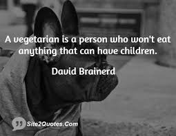 Funny Quotes About David. QuotesGram