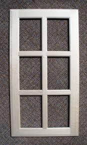 kitchen cabinet door panels inspirational glass panels for cabinet doors gorgeous inspiration