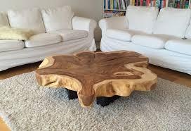 Tisch Baumscheibe Selber Bauen Aus Schön And Machen Pixie Landcom