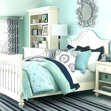 Navy Blue Bedroom Decorating Ideas Bed Delectable Decor Amazing Dark And  Gray . Navy Blue Bedroom ...