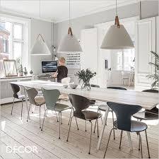 kitchen dining lighting. SEE MORE IMAGES: Kitchen Dining Lighting N