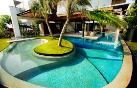 best swimming pool designs. Best Swimming Pool Designs Improving Your Home Values Outdoor Inexpensive House Plans