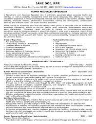 sap hr payroll consultant resume sample resumecompanioncom resume samples across all industries pinterest resume examples and resume sap hr payroll consultant resume