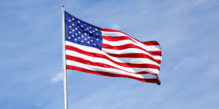 Image result for photos of us flag