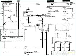 bmw wiring diagram e39 fascinating wiring diagram gallery best image bmw e39 stereo wiring diagram