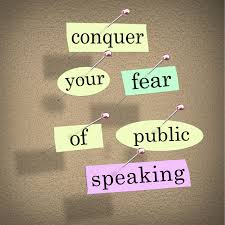 Image result for Learn to speak in public