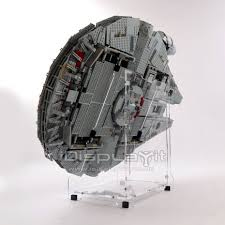 Lego 75192 Display Stand