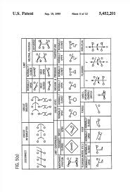 best of industrial electrical schematic symbols \u2022 electrical outlet industrial electrical panel wiring diagram industrial electrical schematic symbols best of industrial wiring diagram symbols new perfect industrial electrical