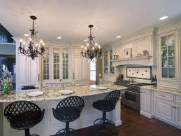 white kitchen chandelier with crystal sealrs throughout magnificent black chandelier kitchen for your residence design