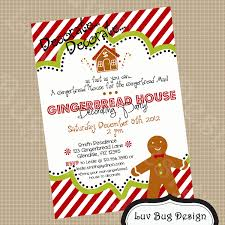 compelling holiday party invitation templates likable holiday party flyer templates middot splendid christmas party invitation cards design