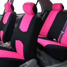 medium size of car seat ideas car accessories seat covers baby car seat hot pink