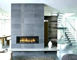 modern fireplace tile image of modern fireplace tile long modern tiled fireplace surround ideas