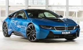 bmw 2015 i8. Unique 2015 2015 BMW I8 In Bmw I8