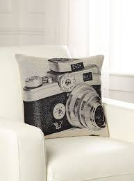 Small Picture 22 best Cushions images on Pinterest Cushions Cushion covers