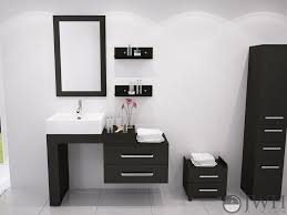 wall mounted sink vanity. Plain Mounted Wall Mounted Vanities Like The Scorpio Double Sink Are Perfect Additions To  Your Bathroom For Mounted Sink Vanity O