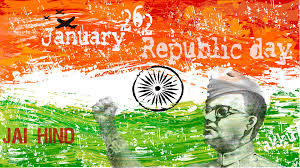 pdf th janunary th republic day speech essay  26th jan republic day speech essay for student kids teacher in english