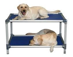 tear resistant dog bed. Exellent Dog Non Chewable Dog Bed  Tear Resistant Cheap Chew Proof For D