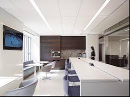 office pantry design. unique design office suite design and pantry design n
