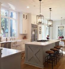 lighting fixtures over kitchen island. Kitchen Island Pendant Lighting Fixtures Elegant 30 Awesome Lights Over Light And L