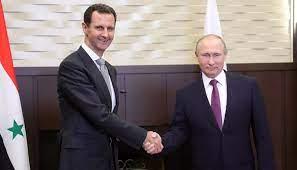 التمديد للأسد رئيساً... لماذا ومن أجل ماذا؟