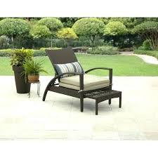 furniture repair san antonio tx outdoor furniture chairs garden furniture antique furniture repair san antonio texas