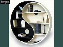 wall mounted shelving picture ideas creative bookshelves