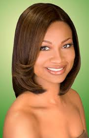 Womens Hair Style 2015 black american hairstyles 2015 archives best haircut style 8611 by wearticles.com