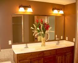 bathroom lighting advice. Image Of: Bathroom Lighting Advice Within Uses Of Sconces O