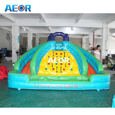 in ground pools with slides. Above Ground Pool Slide Water Suppliers And Manufacturers At Used In Slides For Sale Pools With