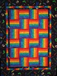 Mental Health Quilt | Quilts | Pinterest | Mental health & quilts | Far-Flung Quilts - Personal Wholesale Quilting Distributor . Adamdwight.com